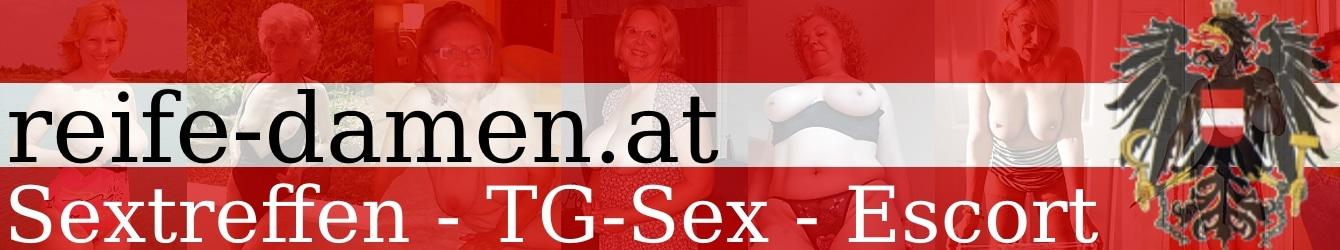 sextreffen offenbach reife damen nacktbilder